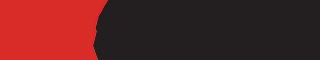 Logotipo tucker