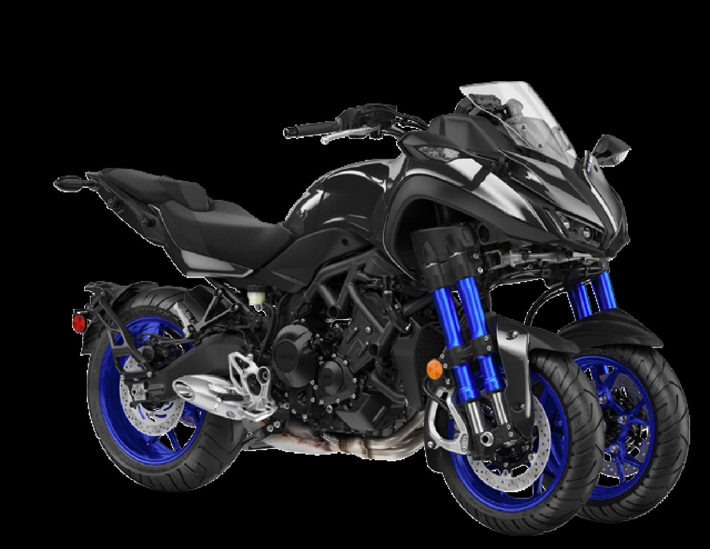 backgroud motorcicle