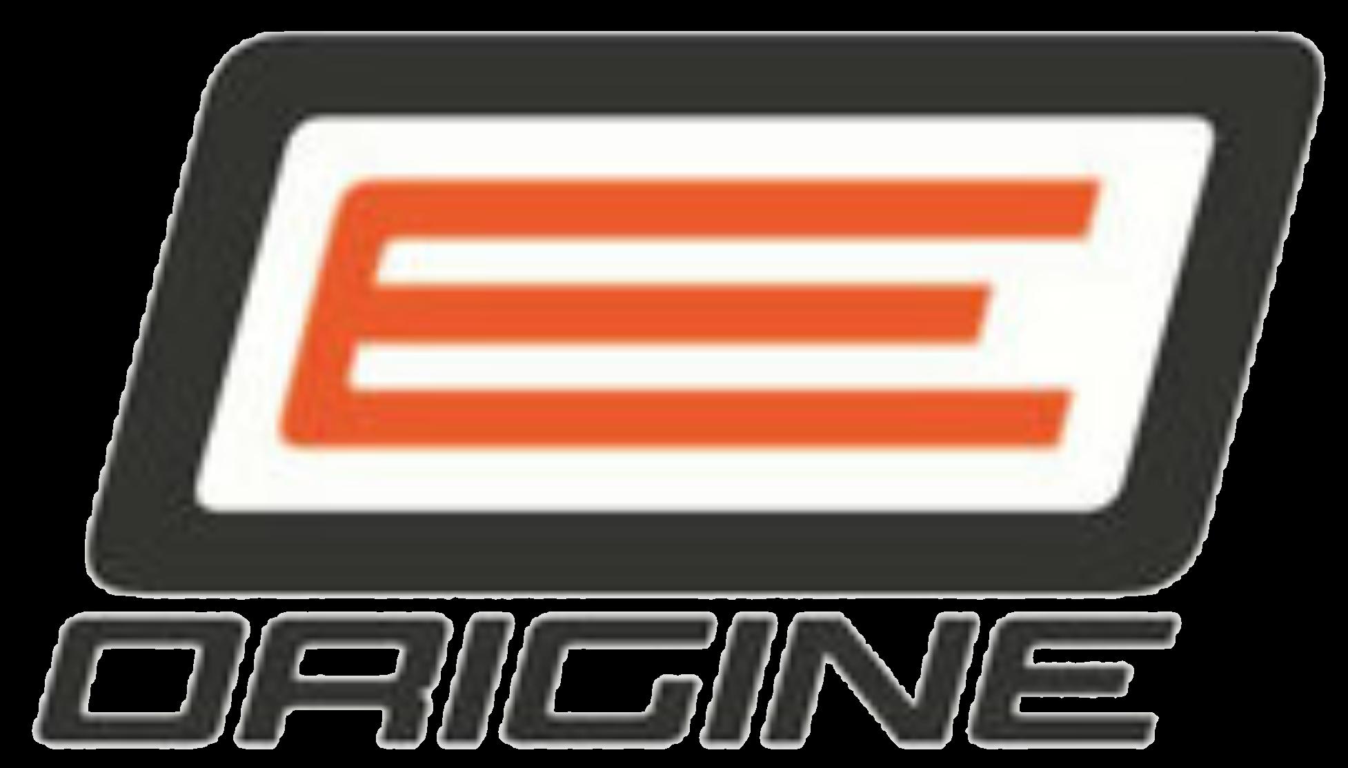 Image marca